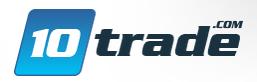 10Trade logo